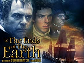 Best sam neill tv series Reviews