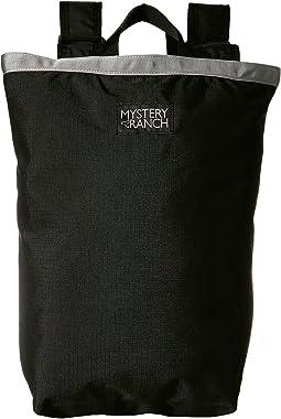 EX Booty Bag