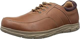 BOSTON Men's Bm-344 Loafers