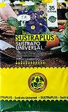 Amazon.es: sustrato universal