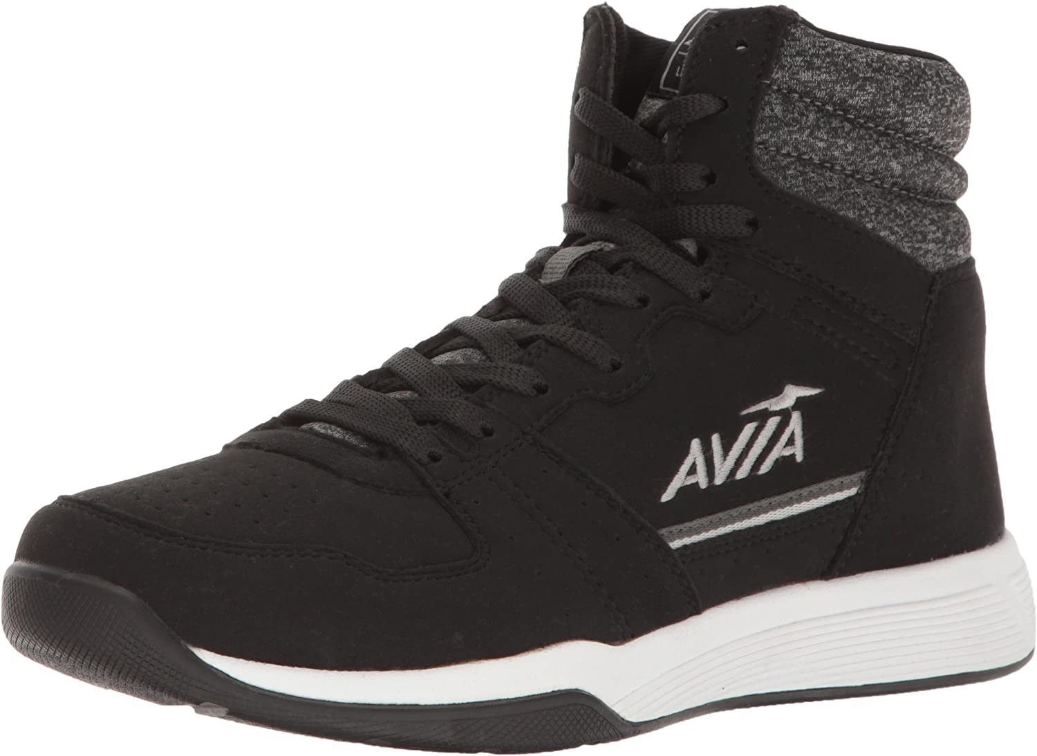 Avia Women's ALC-Diva Cross-Trainer shoes