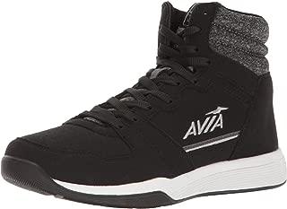 Women's Alc-Diva Cross-Trainer Shoe