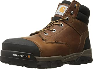 Carhartt Men's 6