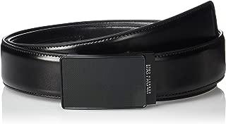 Men's Perfect Fit Adjustable Click Belt