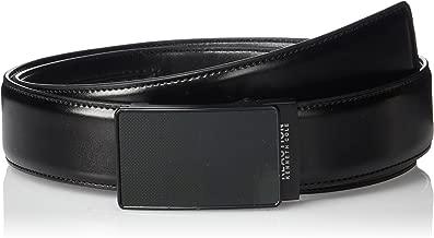 Kenneth Cole REACTION Men's Perfect Fit Adjustable Click Belt