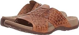 Taos Footwear - Guru