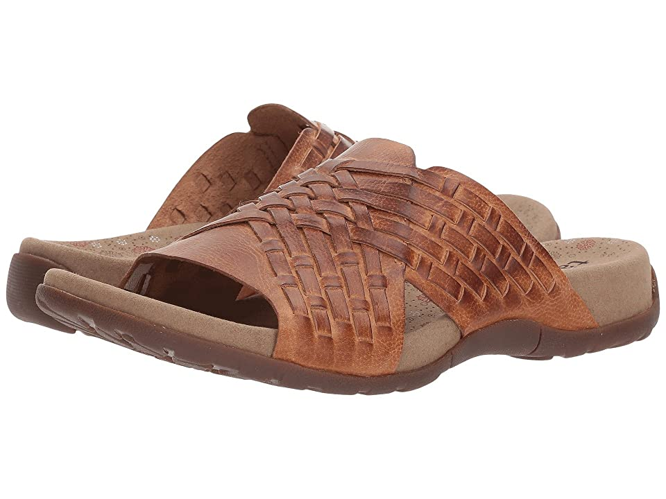 Taos Footwear Guru (Honey) Women