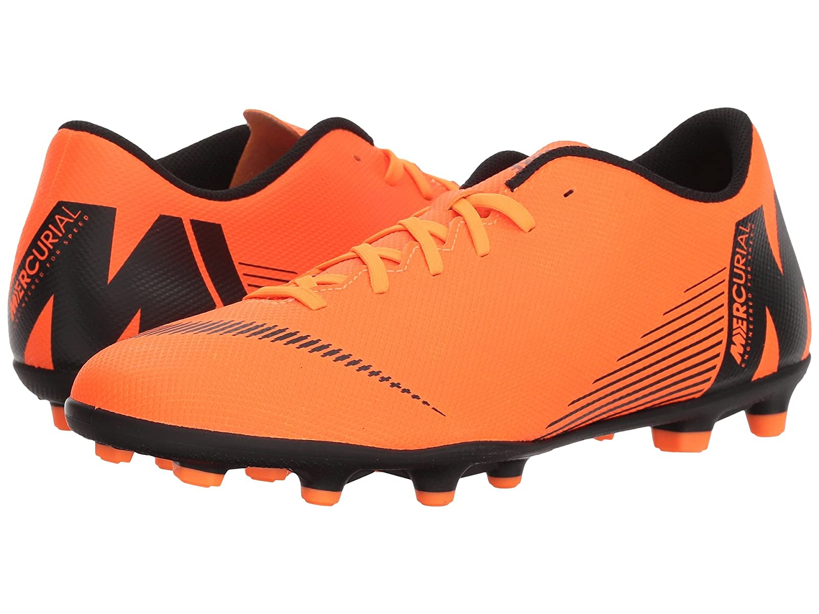 Nike Vapor 12 Club MGCheap and distinctive eye-catching shoes