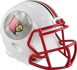 FOCO Louisville Abs 头盔存钱罐