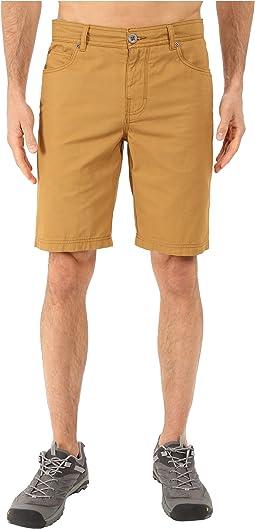 Columbia Bridge To Bluff™ Shorts