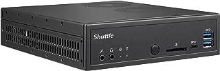 Best shuttle xpc models Reviews