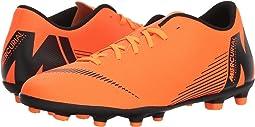 Nike - Vapor 12 Club MG