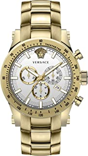 Mens Chrono Sporty Watch VEV800619