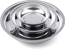 Explore magnetic trays for mechanics