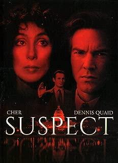 Best suspect 1987 online Reviews