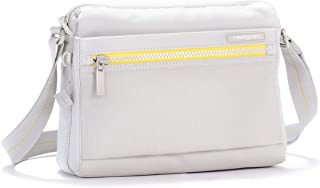 Hedgren Women's Eye, Crossbody Shoulder Bag, RFID Blocking Purse