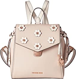 MICHAEL Michael Kors Bristol Small Backpack