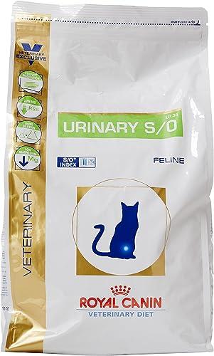 Royal Canin Urinary S O Feline 3.5 kg (Pack de 1)