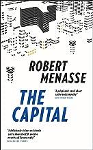 The Capital (English Edition)