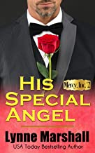 His Special Angel (Mercy, Inc. Book 2)