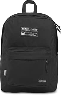 Recycled SuperBreak Backpack - Sustainable and Eco-Friendly Bookbags