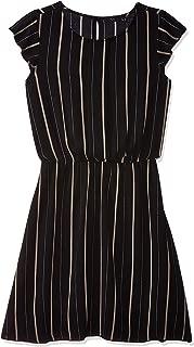 OVS Women's 191DRS525-74 DRESS