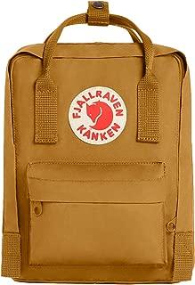 acorn kanken backpack