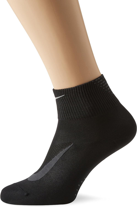 Nike Elite Lightweight 2.0 Running New color Quarter Fort Worth Mall Socks