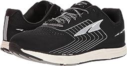 Altra Footwear - Instinct 4.5