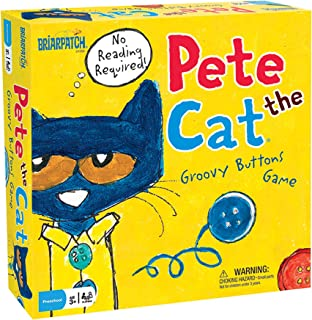 Best pete the cat puppet pattern Reviews