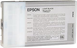 Epson T602700 SP7400/7800/9400/9800 Inkjet/getto d'inchiostro Cartuccia originale