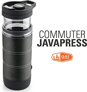 Best gsi french press thermos Reviews