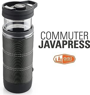 gsi outdoors commuter java press