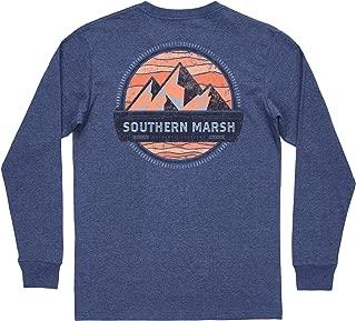 southern marsh dress shirts