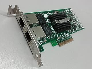 HP ADP NC360T PCIe GIGABIT DUALPORT