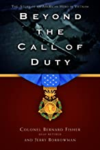 أبعد من The Call Of Duty: The Story of An American Hero في فيتنام