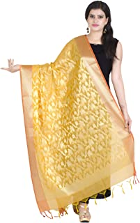 Best yellow scarf zara Reviews