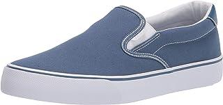 حذاء رياضي للسيدات من لوجز