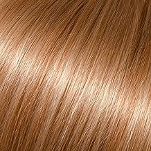 "22"" Kera-Link Wavy Color #27/613 (Light Blond W/Strawberry)"