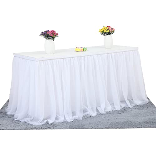 Wedding Table Covers Amazoncom