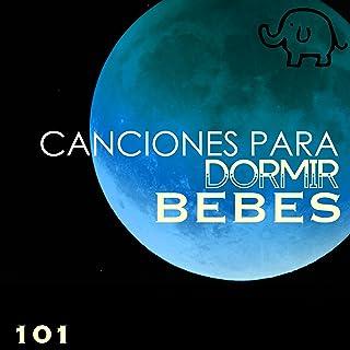 Amazon.com: Canciones Infantiles de Niños, Musica para Bebes