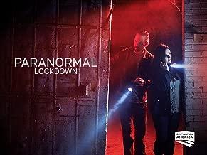 paranormal lockdown season 3