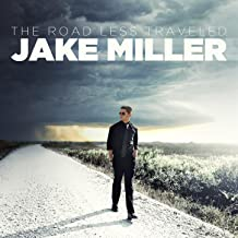 Best the road less traveled jake miller Reviews