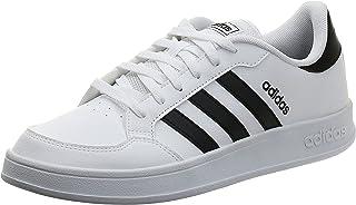 adidas Breaknet, Chaussures de Tennis Homme