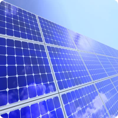 Solar Panel Guide