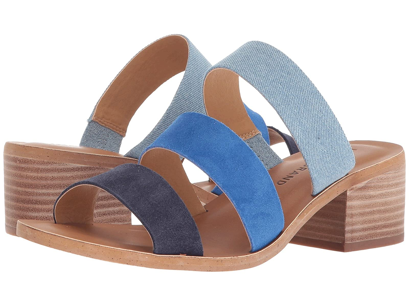 Lucky Brand Rileigh 2Cheap and distinctive eye-catching shoes
