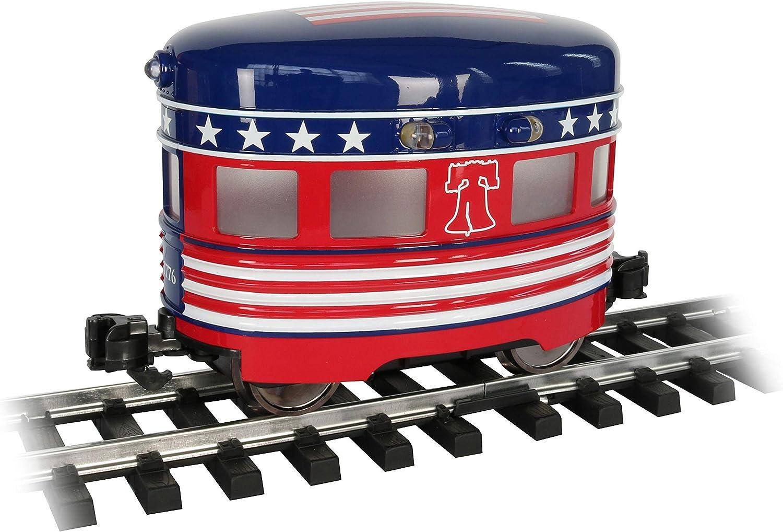 New item Train Powered Vehicle OFFicial shop Motive Eggliner Independen