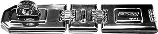Schlage 855118 Flexible DB-Hinged Hasp