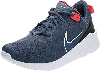 Nike NIKE RENEW RIDE Men's Athletic & Outdoor Shoes