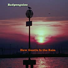 Best gentle rain jazz Reviews